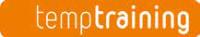 100078_logo
